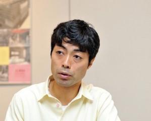 2-hiroshiyamanoh2012