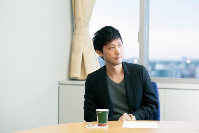 Peatix田中先生